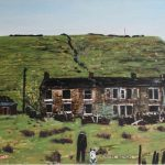 pennine-cottages-where-weavers